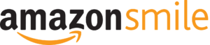 Support the Mercer Library when you shop Amazon Smile